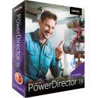 CyberLink PowerDirector Ultimate 19 Free Download
