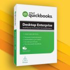 QuickBooks Enterprise Accountant Solutions 2021 Free Download