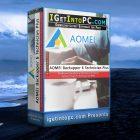 AOMEI Backupper 6 Technician Plus Free Download