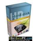 Hard Disk Sentinel Pro 5.7 Free Download
