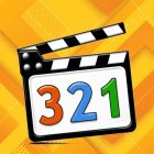 Media Player Classic Home Cinema Download