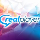 RealPlayer RealTimes 2021 Free Download