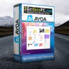 Ayoa iMindMap Ultimate 3 Free Download
