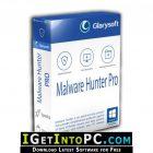 Glary Malware Hunter Pro Free Download