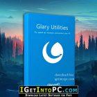 Glary Utilities Pro 5 Free Download