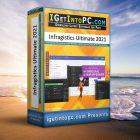 Infragistics Ultimate 2021 Free Download