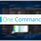 One Commander 3 Free Download