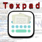 Texpad Free Download macOS
