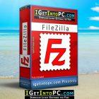 FileZilla Pro 3 Free Download
