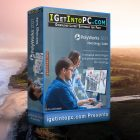InnovMetric PolyWorks Metrology Suite 2021 Free Download