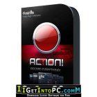 Mirillis Action! 4 Free Download