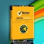 Symantec Norton Utilities 21 Free Download