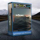 3DCoat 2021 Free Download