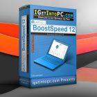 Auslogics BoostSpeed 12 Free Download