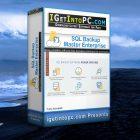 SQL Backup Master Enterprise 5 Free Download