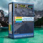 EssentialPIM Pro Business 9 Free Download