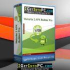 Website 2 APK Builder Pro 5 Free Download