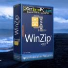 WinZip Pro 26 Free Download