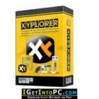 XYplorer 22 Free Download