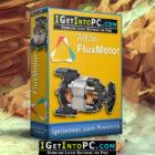 Altair FluxMotor 2021 Free Download