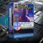 iZotope RX 9 Audio Editor Advanced Free Download
